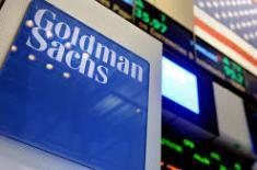 Хедж-фонды против Goldman Sachs в ставках на австралийский доллар