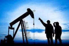 Что может обвалить цены на нефть?