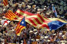 Каталонцы готовят ответ Мадриду