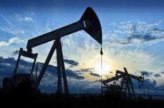 На рынке нефти такого не наблюдалось уже 3 года