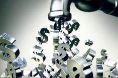 Эпоха дешевых денег подошла к концу