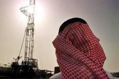 Борьба за власть в Саудовской Аравии означает, что нефть достигнет $70, а не упадет до $50