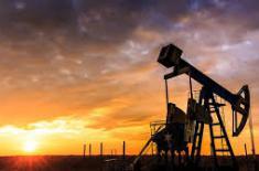 Нефть продолжает «медвежий» рынок