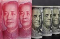 Китай открывает рынок для зарубежных инвесторов
