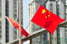 Задолженность Китая стремительно растет