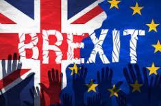 Стерлинг вырастет в ближайшие дни, если переговоры по Brexit-у достигнут ключевой точки