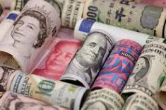 Опционные трейдеры ожидают ограниченного роста фунта