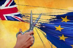 ЕС дал Терезе Мэй 48 часов
