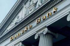 Прогнозы по доллару от Danske Bank