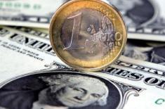Что грозит доллару в 2018-м