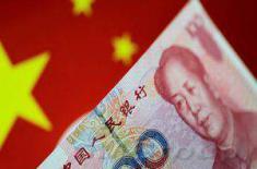 Экономика Китая сбавит обороты в 2018-м – ADB