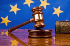 Европейские регуляторы против ставок на спред