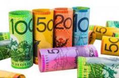 Австралийский доллар упадет до 70 центов?