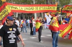 Политический кризис в Испании усугубился