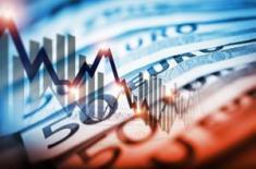 Евро покажет лучшую динамику в начале нового года