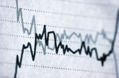 Что говорят об экономике 4 рецессионных индикатора?