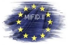 5 фактов о MiFID II