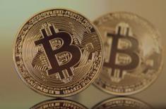 Вскоре появятся новые возможности для ставок на биткоин