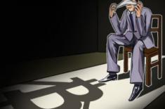 «Золотой век» криптовалютных трейдеров подошел к концу