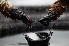Что происходило в мире, когда баррель нефти стоил столько же, как и сегодня?
