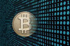 Криптовалюты возобновили спад