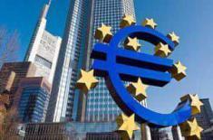 Выкуп облигаций ЕЦБ может завершиться после сентября