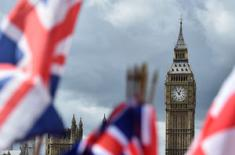 «Жесткий Brexit» будет стоить ЕС £99 млрд к 2020 году