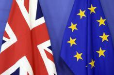 Детали переходного периода по Brexit нужны к марту