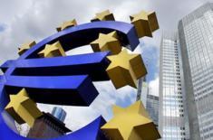 ЕЦБ вряд ли изменит риторику на следующей неделе