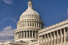 Что произойдет, если парламент США будет распущен на этой неделе?