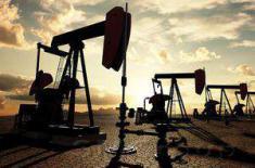 Нефть опередила рубль
