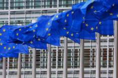 Еврокомиссия: Сербия может вступить в ЕС к 2025 году