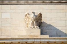Чиновники ФРС готовы допустить инфляцию выше цели