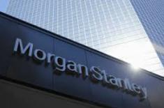 Как заработать на росте волатильности - Morgan Stanley