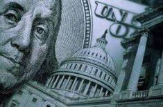 Доллар продолжит ослабляться