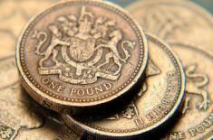 Экономисты ожидают повышения ставок в Британии в мае