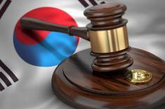 Южная Корея разрешила цифровым биржам продолжать деятельность