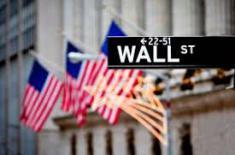 Худшее для S&P 500 еще впереди