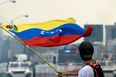 Нефтяная криптовалюта из Венесуэлы собрала $735 млн за день продажи