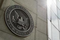 SEC наложила штраф на биткоиновую биржу и ее основателя