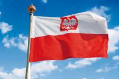 Центробанк Польши заказал звездам YouTube видео о крахе криптовалют