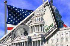 Далио: вероятность рецессии в США до 2020 г. – 70%