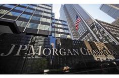 J.P. Morgan: ФРС повысит ставки 4 раза в этом году