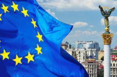 Украина должна вернуть 8 млн евро по пограничному проекту ЕС