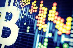 Ведущие трейдеры ожидают «встряски» биткоиновых фьючерсов