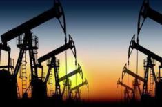 США обойдут Россию, став ведущим мировым нефтепроизводителем в 2019-м