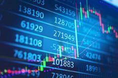 Акции падают, иена – растет