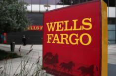 Доллару грозят потери в 2018 году - Wells Fargo