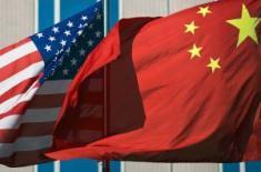 Советник Трампа занял жесткую позицию против Китая
