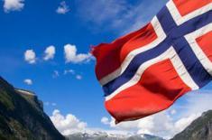 От Банка Норвегии ждут повышения ставки летом